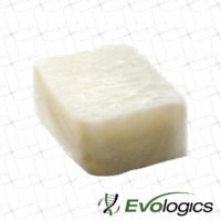 Bicortical-Block